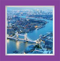 Mediation London